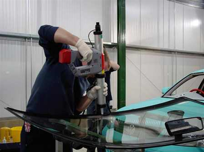 Автомобилни стъкла София - как да ги ремонтирате или подмените изгодно?